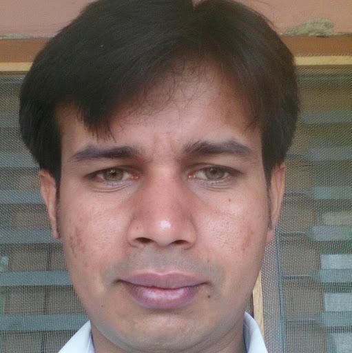Deependra Yadav