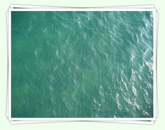 Mar Mediterrani