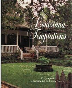 Louisiana Temptations