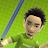 Kyosuke Hamamoto avatar image