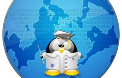 Firefox, Chrome, Opera, Konqueror, Midori y rekonq, a examen