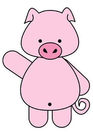 animal-pig.jpg?gl=DK