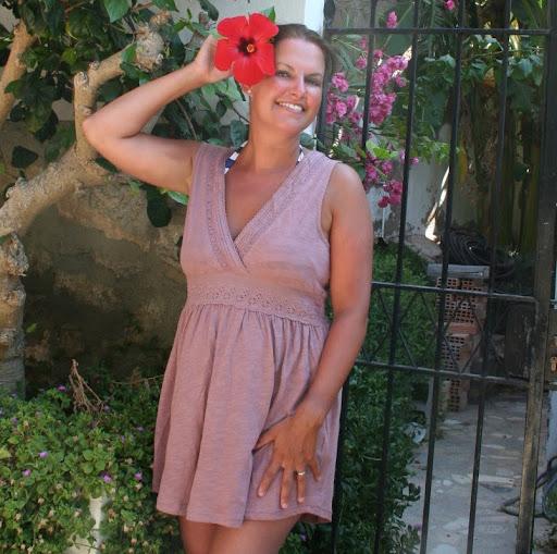 Angelika Bauer Photo 12