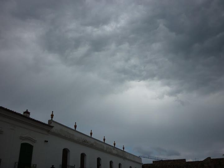 Caza de Tormentas (31 de Marzo de 2012). P1120663