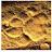 Khalid Pasha avatar image