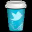 Tweet Tinalicious