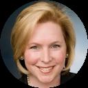 Angela O. Medford