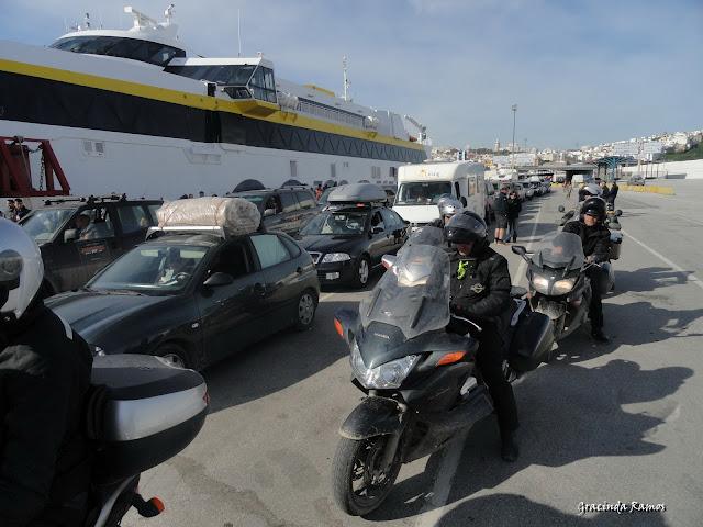 marrocos - Marrocos 2012 - O regresso! - Página 10 DSC08202