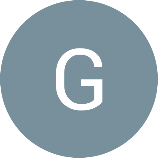 Gary Clem