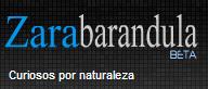 zarabarandula