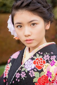 Koshiba Fuuka