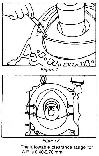 4 Rotor Fc Build