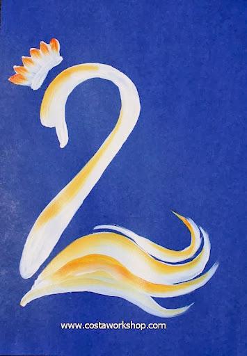 17 konings zwaan..jpg