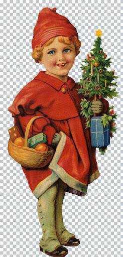 ADB-christmas-girl.jpg