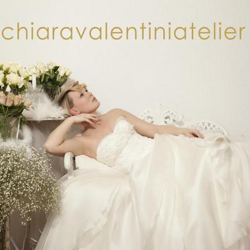 Chiara V