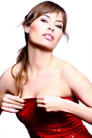 Carla Salgueiro 4