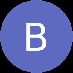 Bernard Belcourt Avatar