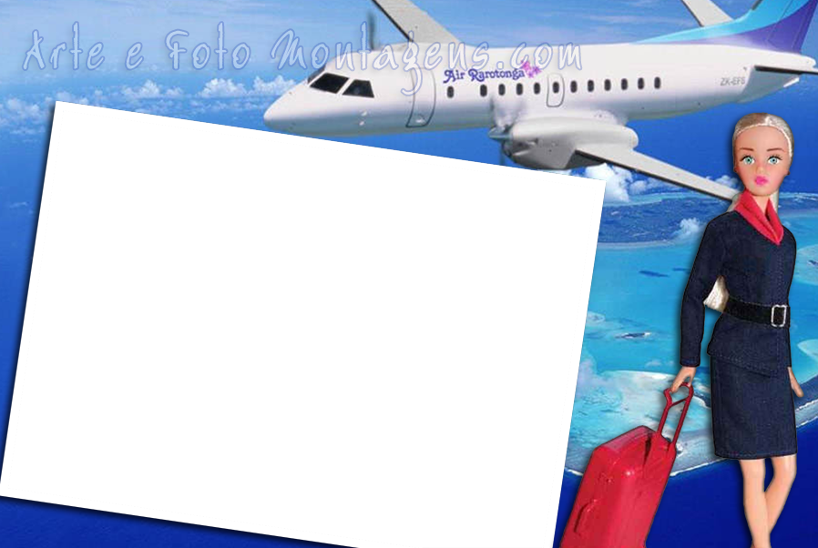 profissoes-aviao-aero-moca