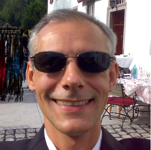Thomas Gorski Address Phone Number Public Records