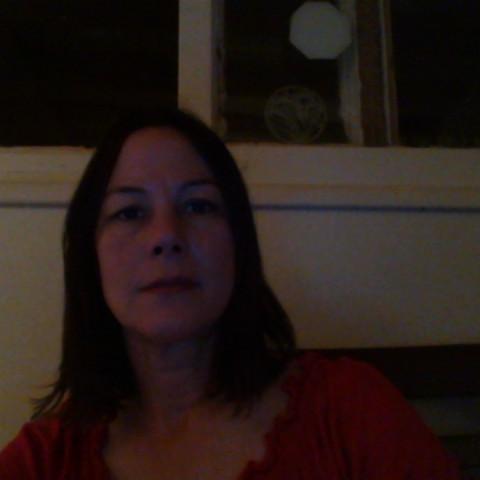 Carol Rankin Photo 18