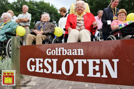 Rolstoel driedaagse 28-06-2012 overloon dag 2 (13).JPG