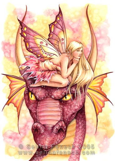 dragonfae1.jpg