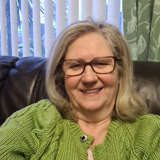 Alice Parkinson