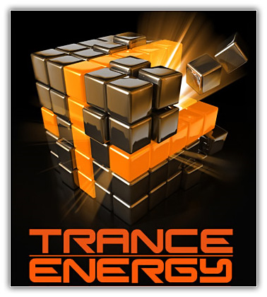 09 VA Exclusive Pack – Trance (03.01.2012)