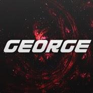 GEORGE2003