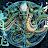 Eddy Surpris avatar image