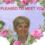 Joy Daly