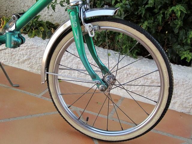 Restauración bici BH by Motoret - Página 3 IMG_4748%2520%2528Copiar%2529