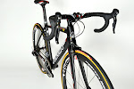 Colnago V1-R Shimano Dura Ace 9070 Di2 Complete Bike at twohubs.com