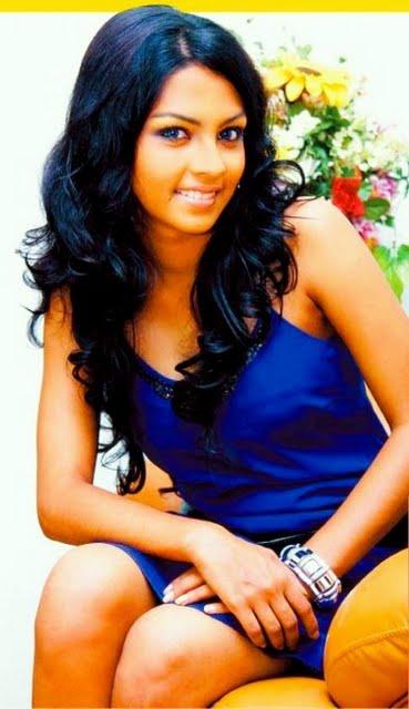 Srilankan Actress Shalani Tharaka, Shalani Tharaka, Shalani Tharaka sexy, Shalani Tharaka hot, Shalani Tharaka blue, Shalani Tharaka bikini, Shalani Tharaka breast, Shalani Tharaka photo