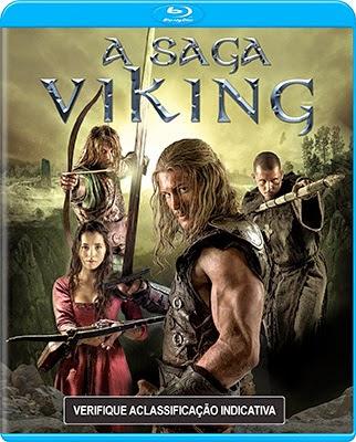 Baixar 64784 87 A Saga Viking   Dublado e Dual Audio Download