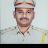pradeep durgam avatar image