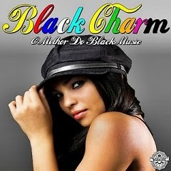 Download  musicasBAIXAR CD Black Charm – O Melhor da Black Music (2011)