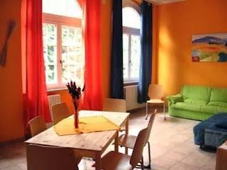 Residence Villa 5