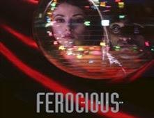 فيلم Ferocious
