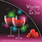 MMS wino toast