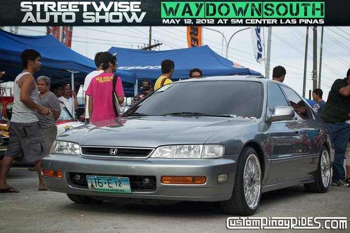 2012 StreetWise Auto Show Custom Pinoy Rides Part 3 Pic12