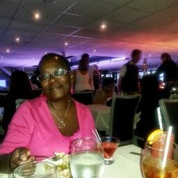 Patricia Tate - Address, Phone Number, Public Records   Radaris