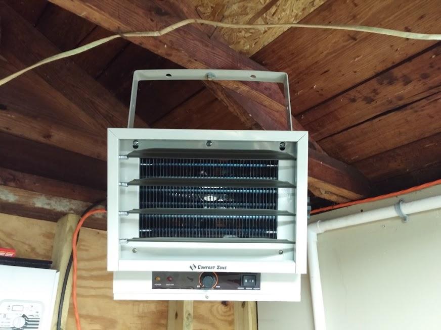 comfort zone cz220 wiring diagram comfort zone heaters