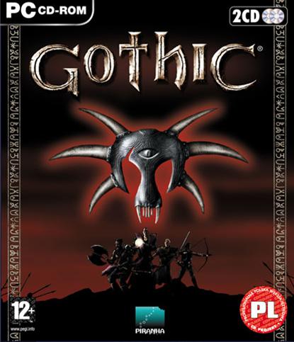 La portada que más os gusta de la saga G1_Cover