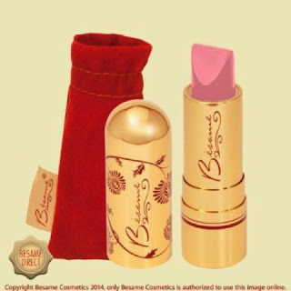 Portrait Pink Lipstick