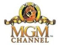 MGM Live Stream - WEB TV