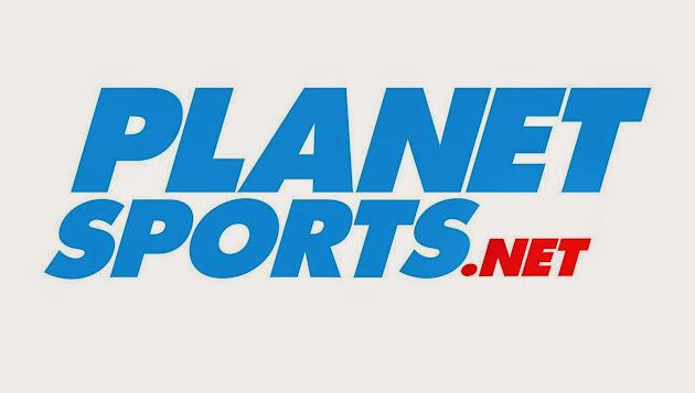 [YAML: gp_cover_alt] Planetsports.net