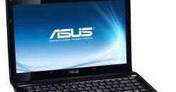 ASUS K43SA ATHEROS BLUETOOTH 64BIT DRIVER DOWNLOAD