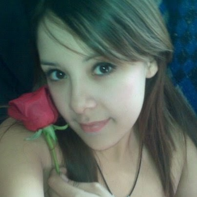 Isabel Escobedo Photo 2