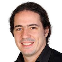 Pedro Beltrao